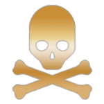 scull-and-crossbones